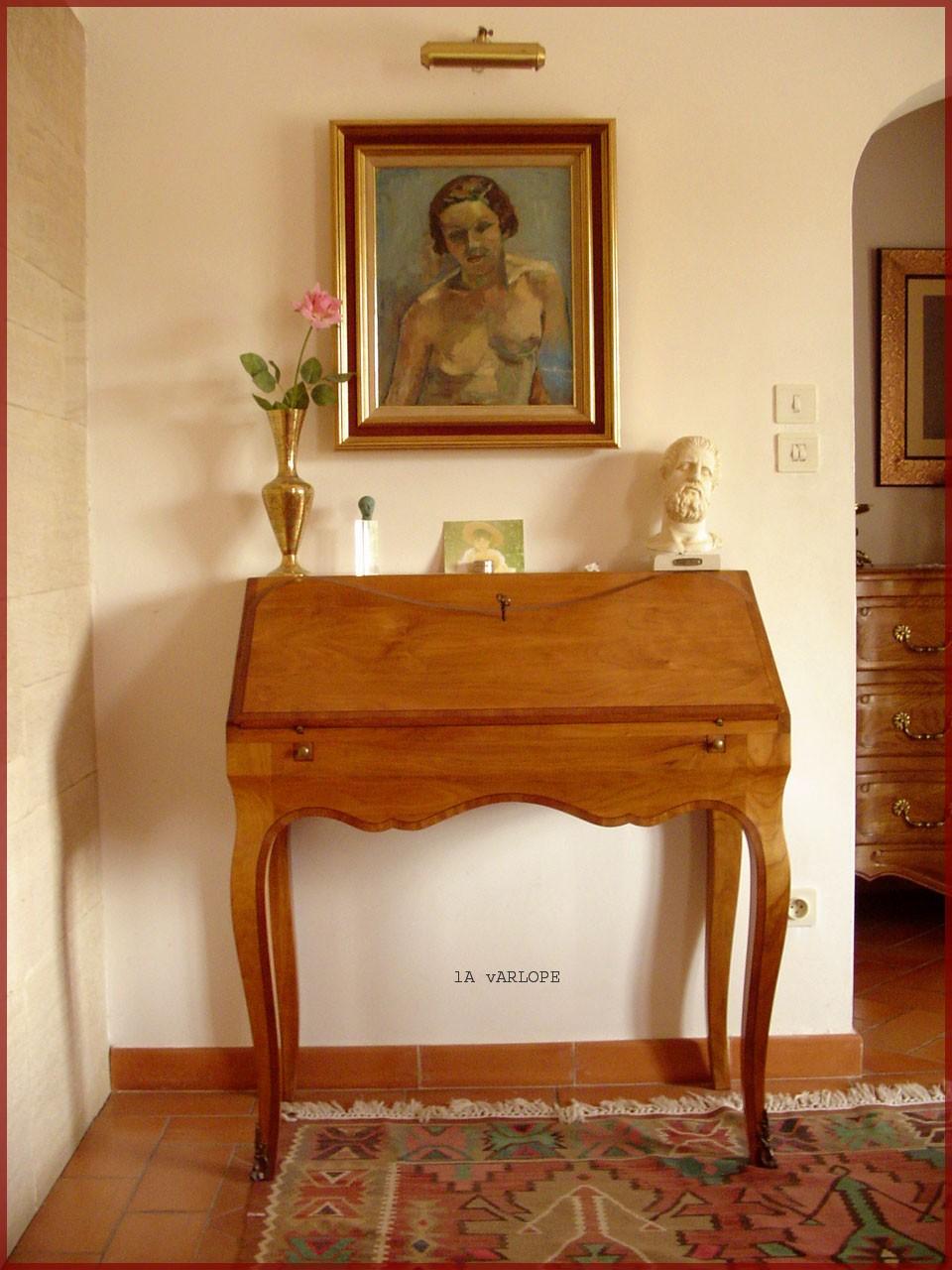 passions bois photos et country music bureau dos d ne 1996. Black Bedroom Furniture Sets. Home Design Ideas