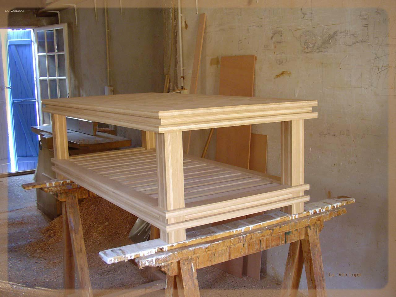fabriquer une table de salon en carton id e inspirante pour la conception de la. Black Bedroom Furniture Sets. Home Design Ideas