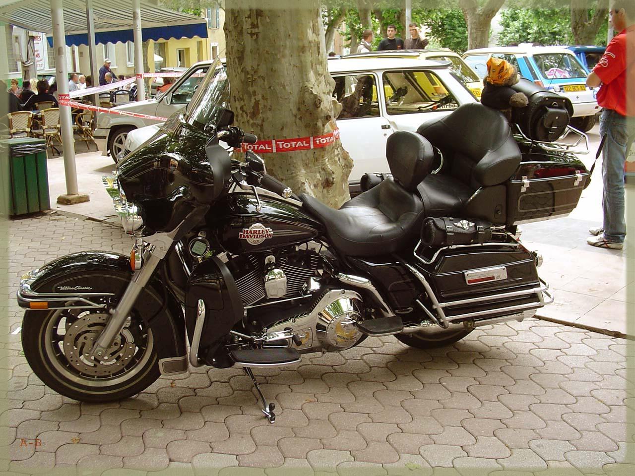 biker01copie.jpg