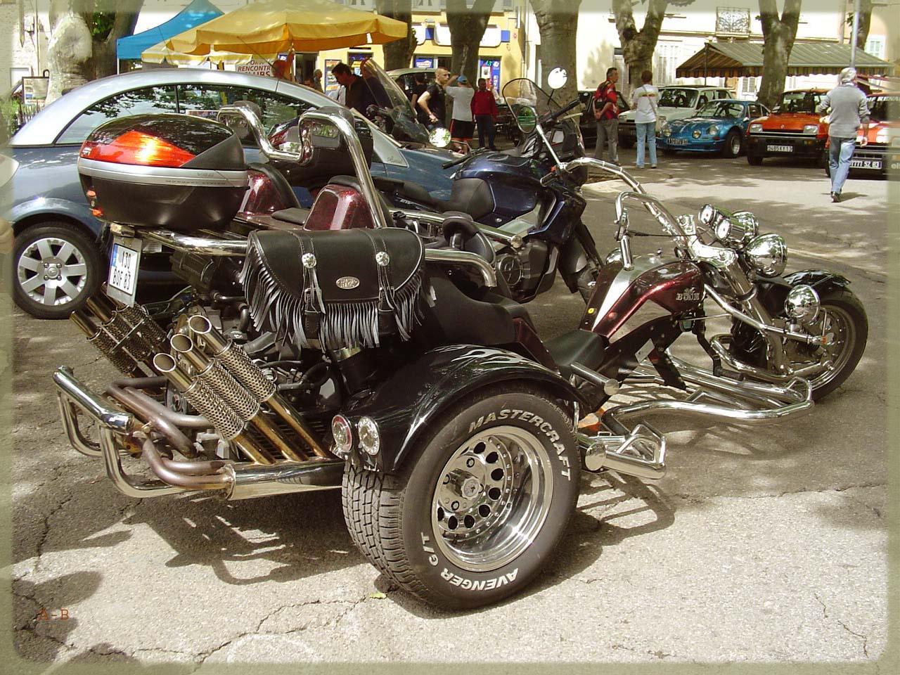 biker02copie.jpg