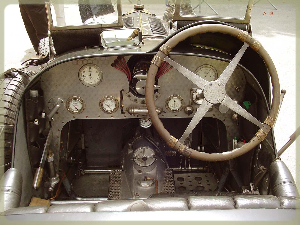 bugatti02copie.jpg