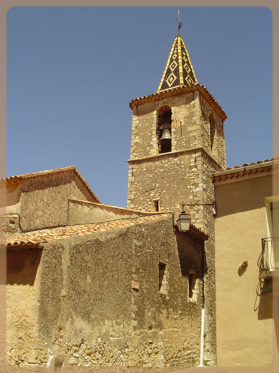 6clocherdelglise.jpg