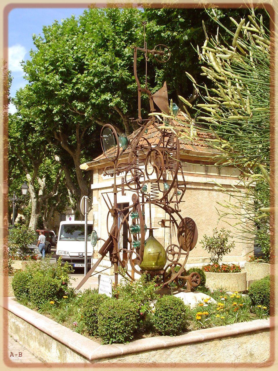 sculpturergisliveneauaups1.jpg
